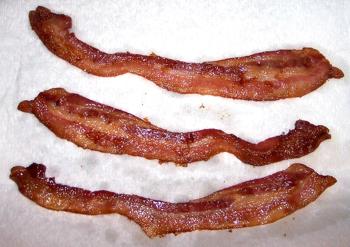 http://baconqueen.com/bacon_strips.jpg